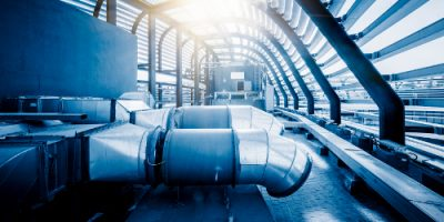 goodway-hvac-impact-new-regulations-and-low-energy-costs-spur-market